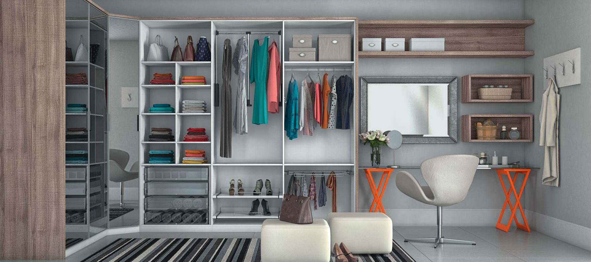 http://www.decor8planejados.com.br/wp-content/uploads/2016/03/closet-moveis-planejados-curitiba-2.jpg