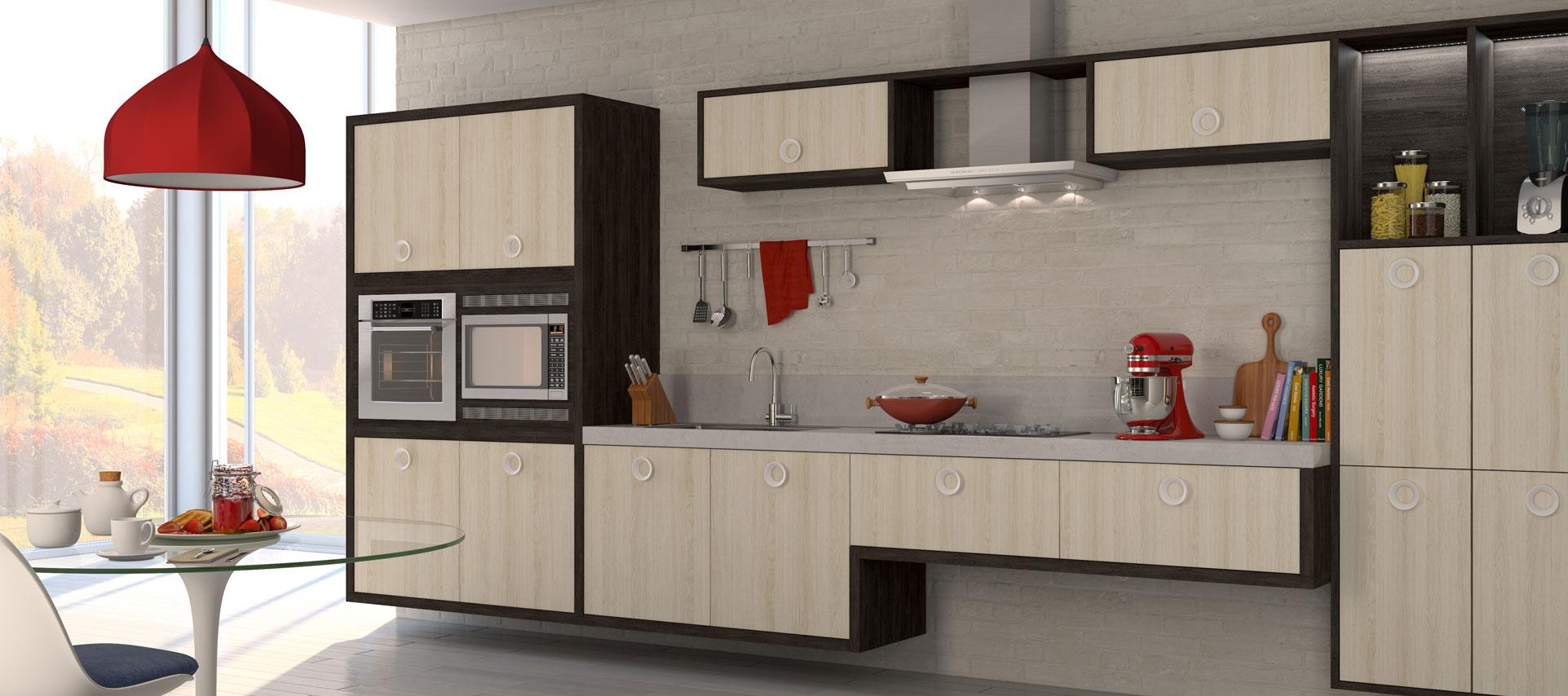 .com.br/wp content/uploads/2016/03/cozinha planejada curitiba.jpg #A92522 1923 854