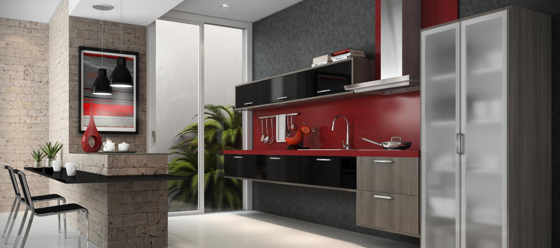 http://www.decor8planejados.com.br/wp-content/uploads/2016/03/cozinha-planejada-moveis-planejados-decor8-2.jpg