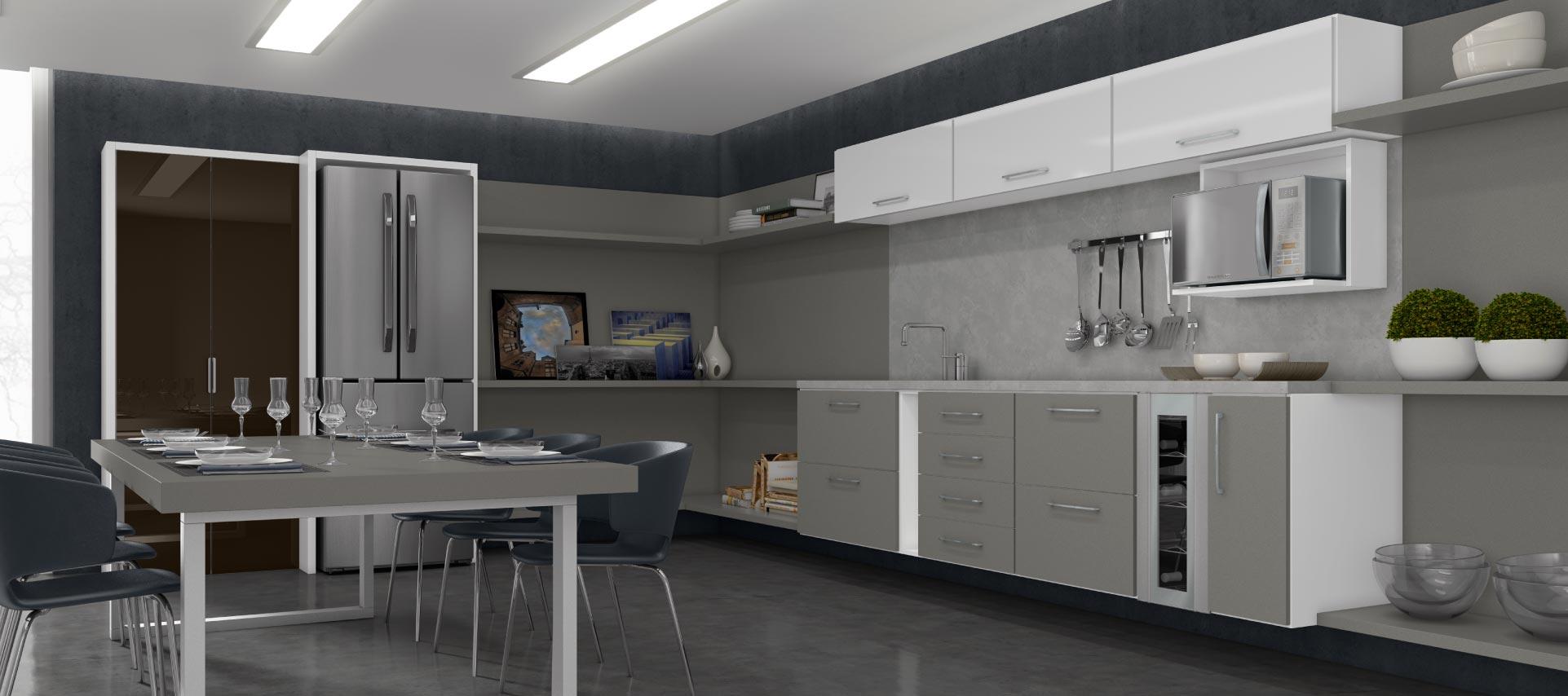 http://www.decor8planejados.com.br/wp-content/uploads/2016/03/cozinha-planejada-moveis-planejados-decor8.jpg