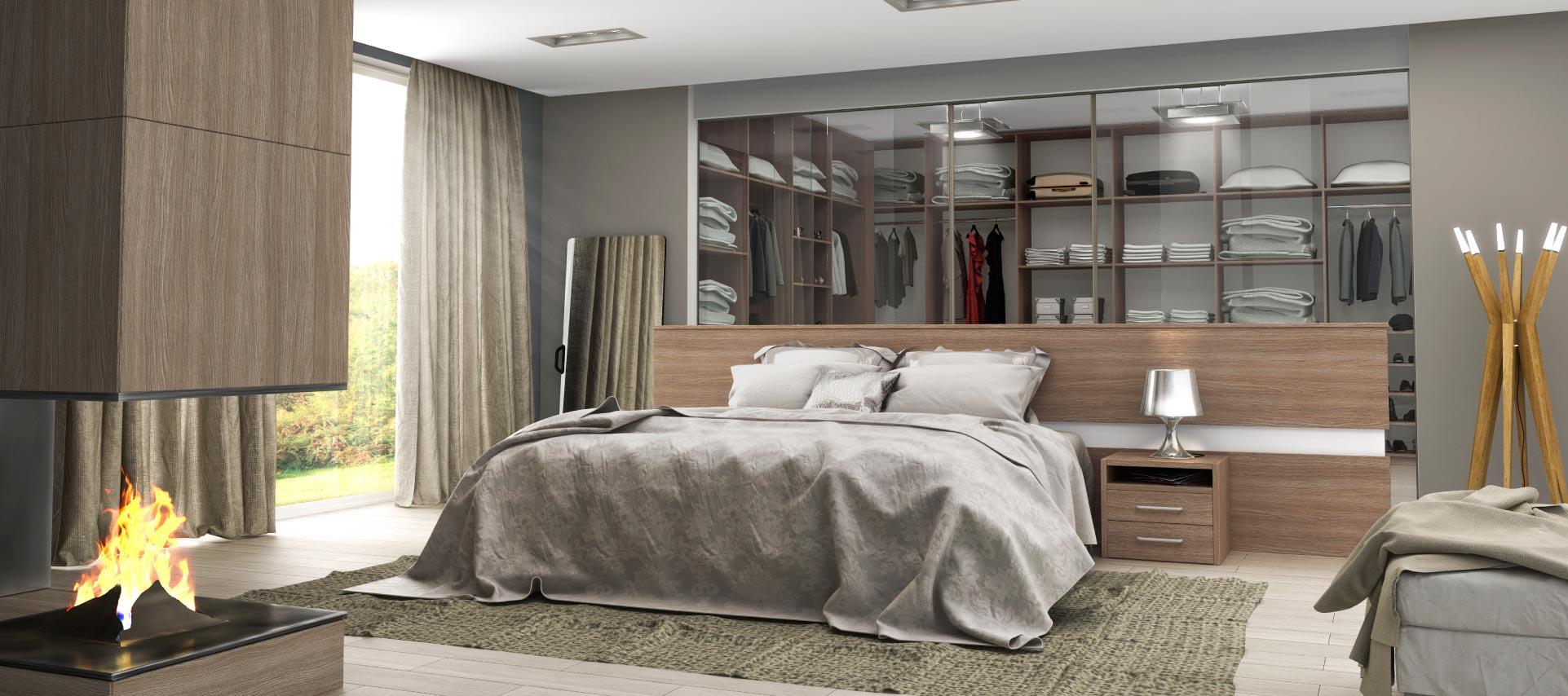 http://www.decor8planejados.com.br/wp-content/uploads/2016/03/dormitorio-planejado-moveis-planejados-decor8-2.jpg