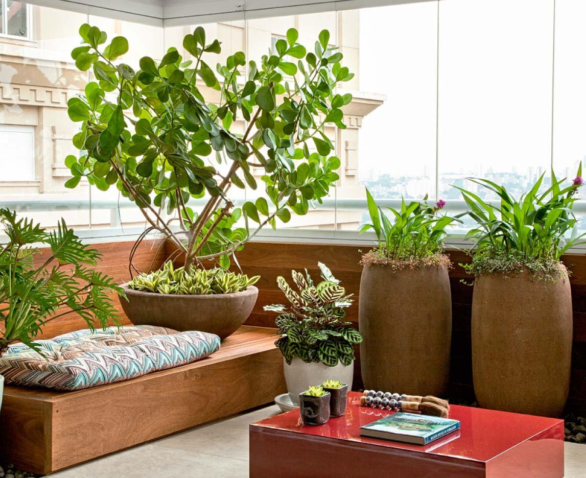 varandas decoradas jardim moveis planejados.jpg #48660B 1147x936