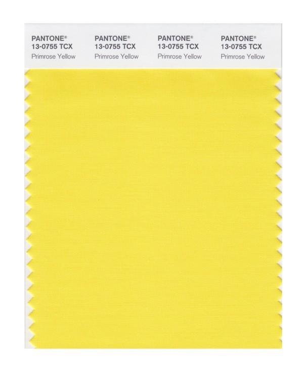 pantone-cor-da-primavera-primrose-yellow