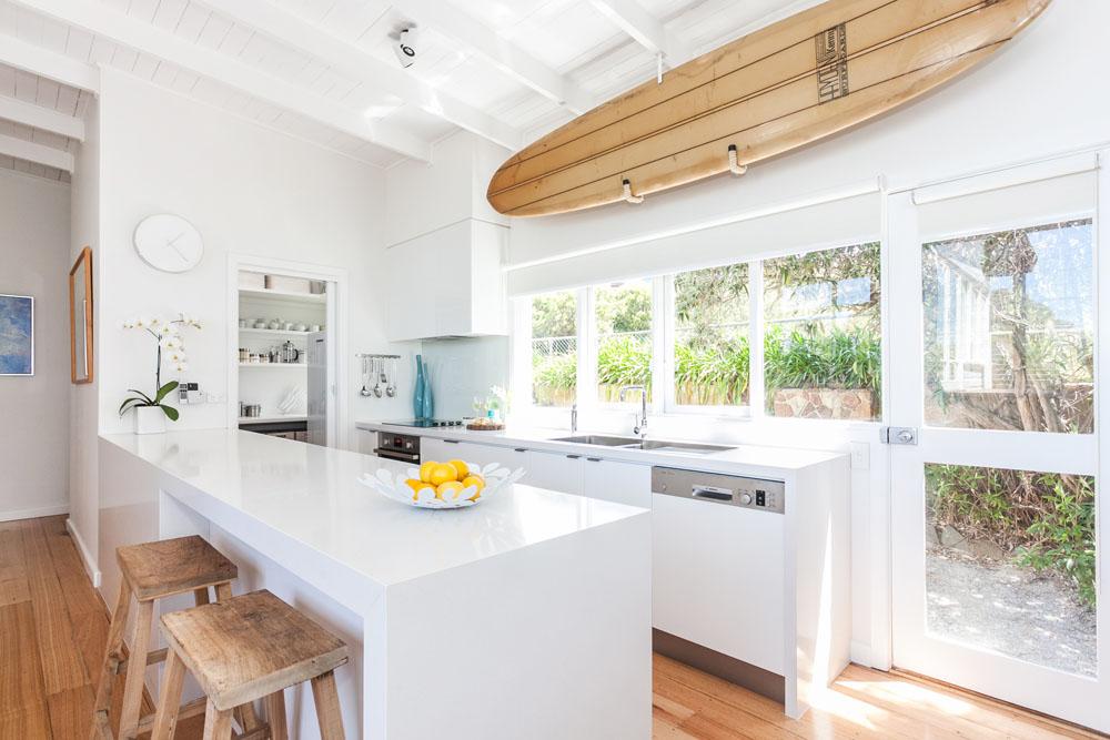 moveis de praia para cozinha