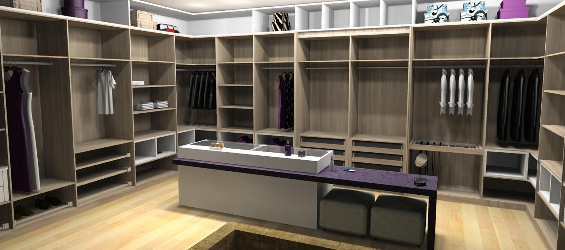 https://www.decor8planejados.com.br/wp-content/uploads/2016/03/closet-moveis-planejados-curitiba.jpg