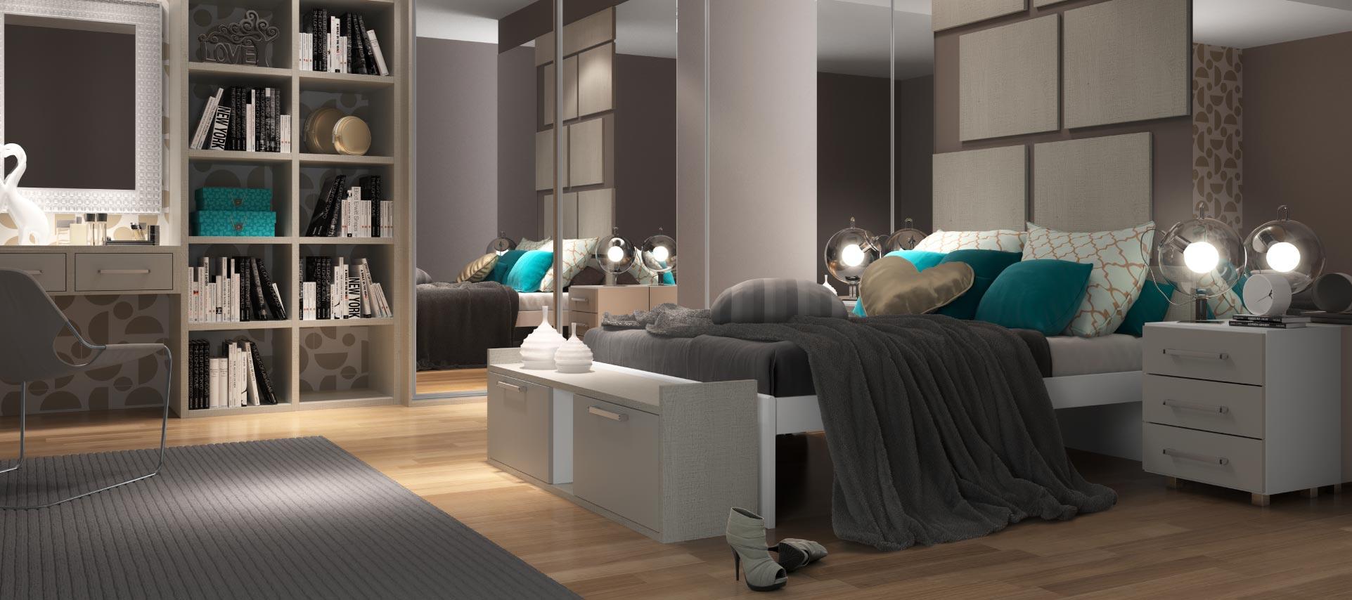 https://www.decor8planejados.com.br/wp-content/uploads/2016/03/dormitorio-planejado-moveis-planejados-decor8.jpg