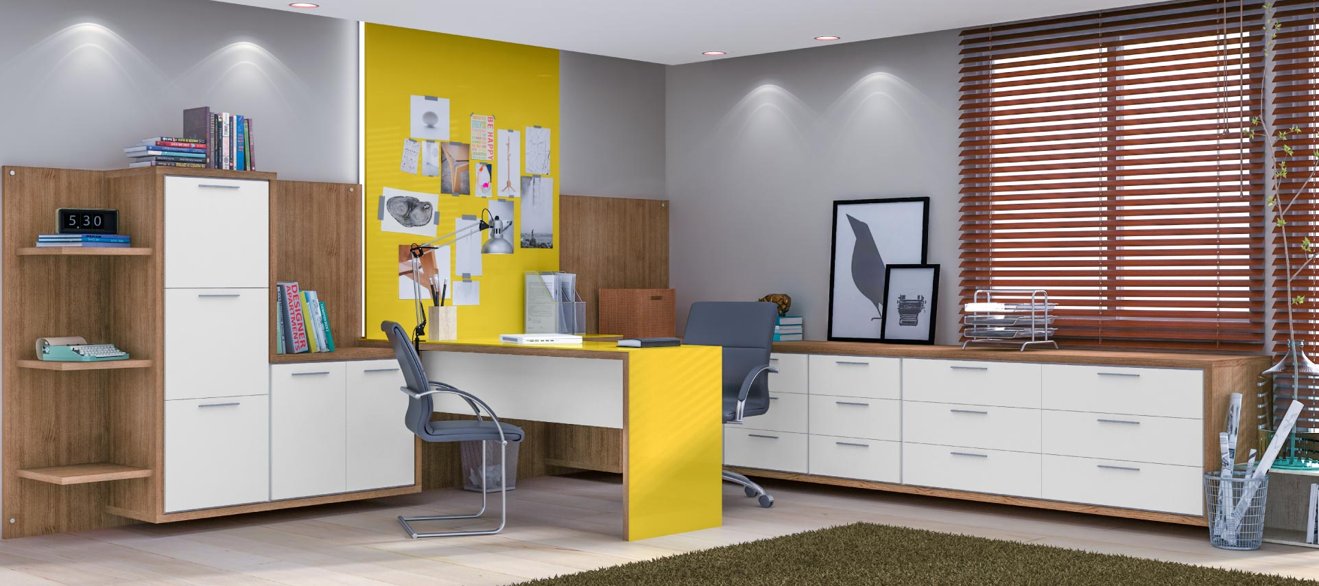 https://www.decor8planejados.com.br/wp-content/uploads/2016/03/moveis-home-office-moveis-planejados-3.jpg