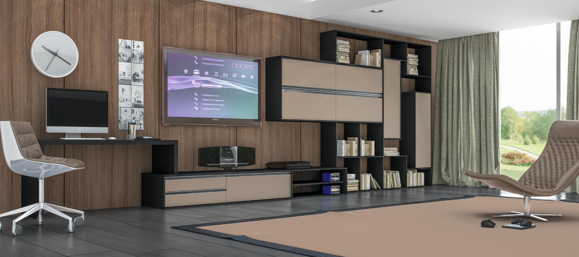 https://www.decor8planejados.com.br/wp-content/uploads/2016/03/moveis-home-theater-planejado-decor8-2.jpg