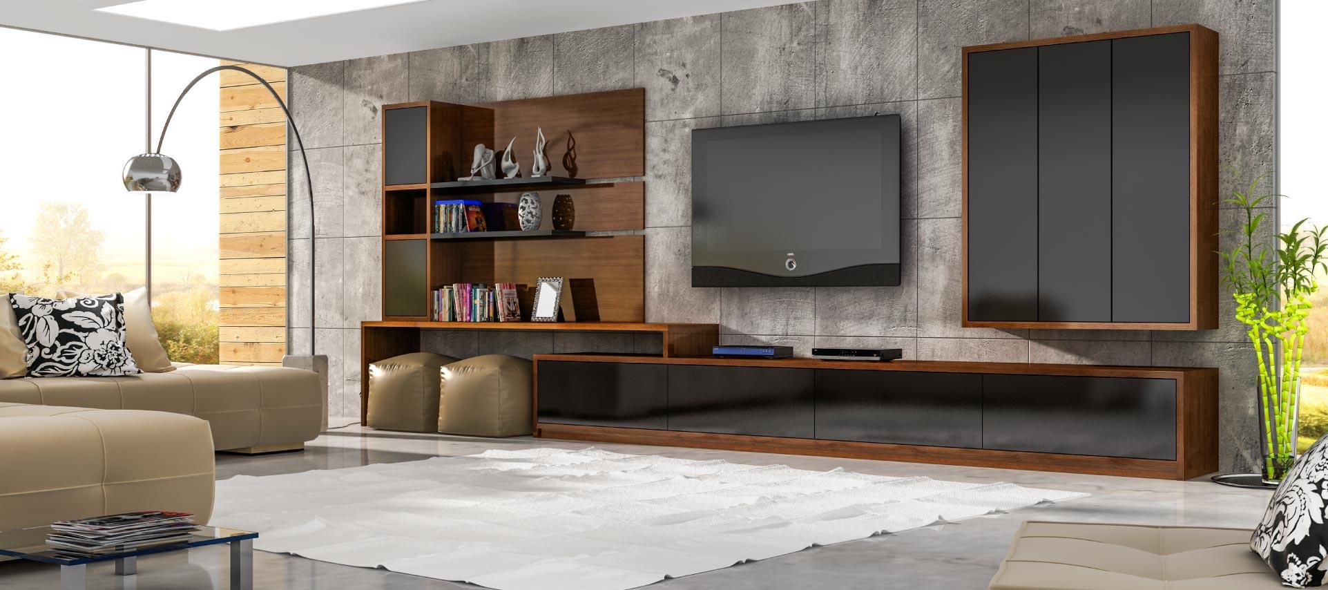 https://www.decor8planejados.com.br/wp-content/uploads/2016/03/moveis-home-theater-planejado-decor8.jpg